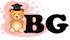 Bear Garden Christian Preschool Logo